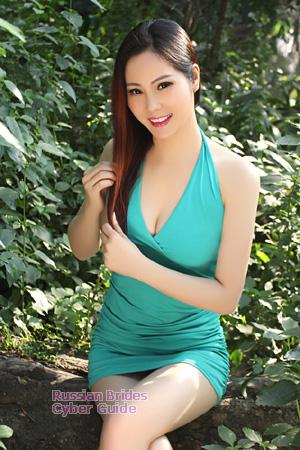 Asian mexican dating